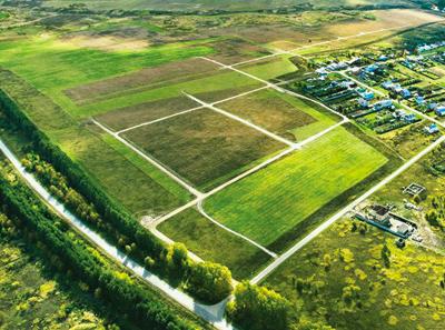 Геологические изыскания на объекте газопровод Нижегородская область