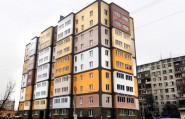 Инженерные изыскания для проектирования жилого дома