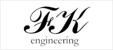 Партнеры FK engineering