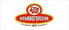 Клиенты Ильиногорское