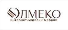 Клиенты Олмеко